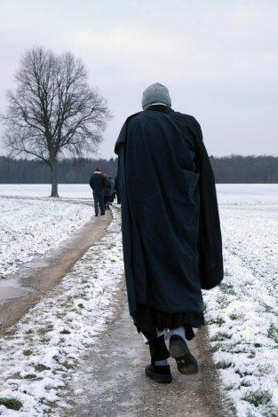 Bergisches Land: SOMMER-ANGO SANGHA OHNE BLEIBE @ Ommerborn bei Köln | North Rhine-Westphalia | Deutschland